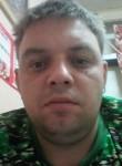 Vyacheslav, 30  , Kimry