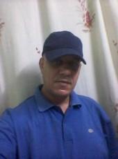 هشام, 49, Egypt, Cairo