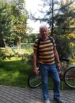 Sergey, 64, Moscow