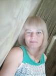 Mariya, 35, Simferopol