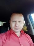 Dmitriy, 44  , Pushchino