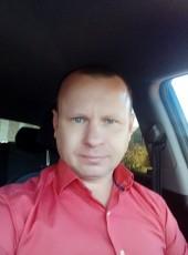 Dmitriy, 44, Russia, Pushchino