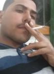 ابو ايمن, 18  , Beirut