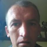 Sebastian , 32  , Barlinek