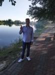 aleksandr, 43, Taganrog