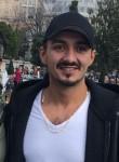-Escobar-, 32  , Niederkassel