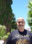 JUAN LUIS, 49  , Alhaurin de la Torre