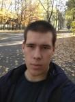 Viktor, 22, Minsk