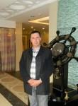 Андрей, 49  , Birobidzhan