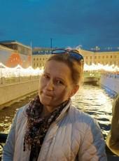 ......, 46, Russia, Saint Petersburg