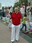 YuRIY, 70  , Astana