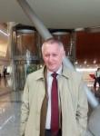 YuRIY, 73  , Astana