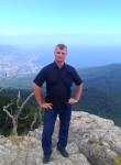 Vyacheslav, 33  , Koktebel
