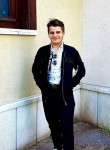 Ahmet , 18  , Bursa