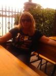 Elena, 37  , Almaty