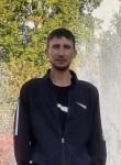 Ivan, 32  , Tulun