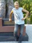 Aleksandr, 48  , Rostov-na-Donu