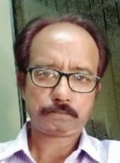jayKumar, 45, India, Surat
