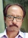 jayKumar, 45  , Surat