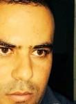 Brahim  habass, 34  , Midoun