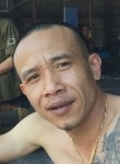 Tung_CP, 40  , Cam Pha Mines
