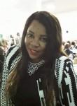 Marie Angela, 51  , Abidjan