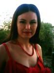 Анна - Казань