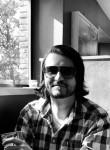 Sammy, 34, Seattle