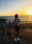 Ekaterina, 28  , Yaya
