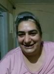 Eghine, 37  , Yerevan