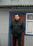 vladimir, 53  , Masty