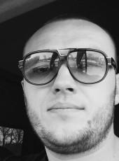 Aleksandr, 38, Ukraine, Kropivnickij