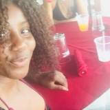 Älêxandra, 23  , Belize City
