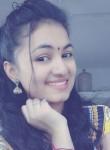 नेहा, 18  , Bhopal