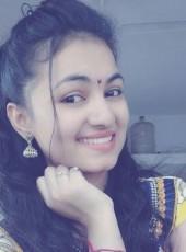 नेहा, 18, India, Bhopal