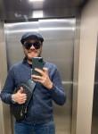 Dmitriy, 32  , Budva