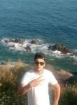 Mourad, 28  , El Achir