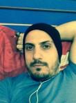 Keremiz , 35  , Riyadh