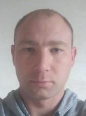 Samyy luchshiy , 30, Russia, Bataysk