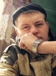 Yaroslav, 22  , Divnoye