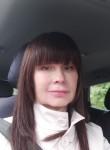 Olga, 47  , Izhevsk