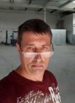 Aleksey, 46  , Vitim