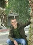 Artem, 29  , Sokhumi