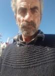Ali , 50, Izmir