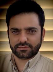 Adnan, 31, Saudi Arabia, Yanbu' al Bahr