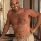 Stefano , 41  , Samarate