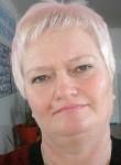 svetlana, 51  , Penza