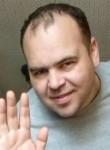 Kotik, 36  , Vetluga