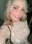 Amanda, 30  , Chicago