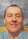 Мішаня, 39  , Rivne